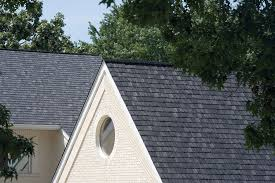 all city exteriors high quality slate roofing in