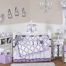 Sweet Jojo Designs Crib Bedding by Tips To Shop Girls Crib Bedding Home Inspirations Design