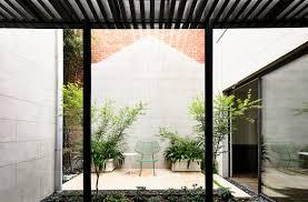 100 Melbourne Victorian Houses WolveridgeArchitectsEastHeritage