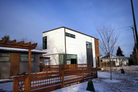 Best Modern Contemporary Modular Homes Plans | All Contemporary Design Modular Home Price List Farmhouse Floor Plans Modern Prefabricated The New Inspiration Homes Ideas Decor For Contemporary House Designs Cool 6 Design Calm Affordable Prefab Emejing Gallery Interior Beautiful Best Appealing Images Idea Home Design Best Fresh Builders 17581 Awesome Under 200k Modern Home Design Quebec Of All