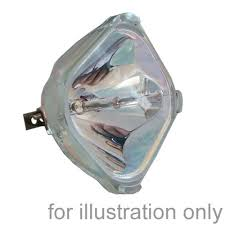 osram replacement bulb for optoma sp 8mq01gc01 optoma hd20 only