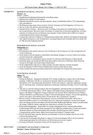 Functional Analyst Resume Samples | Velvet Jobs Acting Cv 101 Beginner Resume Example Template Skills Based Examples Free Functional Cv Professional Business Management Templates To Showcase Your Worksheet Good Conference Manager 28639 Westtexasrerdollzcom Best Social Worker Livecareer 66 Jobs In Chronological Order Iavaanorg Why Recruiters Hate The Format Jobscan Blog Listed By Type And Job What Is A The Writing Guide Rg