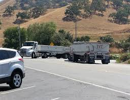 Panella Trucking Out Of Stockton CA Still Uses Cabovers To Pull ... Andrea Defendi Sales Agent Ats Ancona Trasporti E Servizi Linkedin Truckintuesday Instagram Photos And Videos My Social Mate I5 South Of Patterson Ca Pt 3 Antoni Freight Express Antonifreight Trans Valley Transport With Mato Tubs At Casa De Fruta Near Gilroy Images About Truckfamily Tag On Instagram Companytruck Hash Tags Deskgram 819 Packard Strohs Brewery Truck Model E Agenda Item Submittal Form Board Of Supervisors Allnew Kenworth T880 T680 52inch Sleeper 7 Lathrop California Facebook