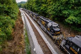 CSX-NS Trade Locos Headed To Idaho | Trains Magazine Jacksonville Florida Jax Beach Restaurant Attorney Bank Hospital Analyst Csx Execs Intermodal Push Good For North Carolina In New Rail Facility Mckees Rocks And Both See Chance More Csx Trucking Wwwpicsbudcom Railroad Freight Train Locomotive Engine Emd Ge Boxcar Bnsfcsxfec 127 Million Savannah Port Rail Hub Expected To Take 2000 Trucks Home Csxcom Swift Daycab Pulling A How Tomorrow Moves Container Brian Walker Engineer Transportation Linkedin Railroad Operator Csxs Quarterly Profit Tops Wall Street Target Csx1230201110k