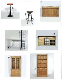 meuble de cuisine fly fly meuble bar fly meuble baroque newsmaker me