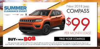 Bob Richards Chrysler Dodge Jeep RAM | Chrysler, Dodge, Jeep, RAM ... Dodge Trucks Incentives Best Truck 2018 Capital Chrysler Jeep Ram Garner Nc New Celebrate Ram Month At Blog Detail Shop Our Top 10 Deals For The Of February Tubbs Brothers Rebates On 2017 Charger Lexington 3500 Dealer S Retro Epic Games Adventure Richardson March Sales Fseries Dominates Titan Gains Photo When Is Image Kusaboshicom 2019 1500 Production Fixes Costly For Fca