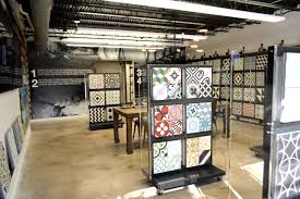 new and noteworthy the cement tile shop ta fl studio m