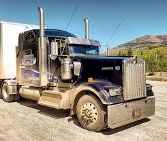 100 Truck Wash Near Me Realtrucking Hash Tags Deskgram