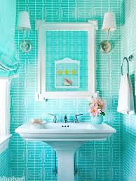 Light Teal Bathroom Ideas by Small Bathroom Ideas Wall Planted Foliage White Amethyst