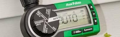 Orbit Hose Faucet Timer Manual by Amazon Com Rain Bird 1zehtmr Professional Grade Electronic