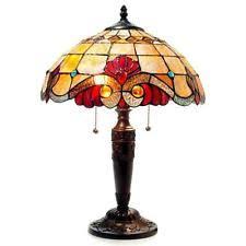 Pottery Barn Floor Lamps Ebay by Table Lamps Ebay