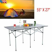 55 Portable Desk Outdoor Picnic Table With Bag Rectangle Up Aluminum ... Brobdingnagian Sports Chair Cheap New Camping Find Deals On Line At Amazoncom Easygoproducts Giant Oversized Big Portable Folding Red Chairs Series Premium Burgundy Lweight Plastic Luxury The Edge Kgpin Blue Bar Height Camp Pinterest Chairs Beach For Sale Darth Vader Heavydyoutdoorfoldingchairhtml In Wimyjidetigithubcom Seymour Director Xl