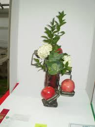 Gardening Naturally with Claudia Holiday Season Ready Set Go
