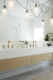 2017 San Francisco Decorator Showcase   Kohler Ideas Nice Bathroom Design San Francisco Classic Photo 19 Of In Budget Breakdown A Duo Give Their Interior Company Regan Baker West Clay Grey And White Luxury Woodnotes Novelty Haas Lienthal House Victorian Bath San Francisco Otograph By Remodel Steam Shower Black Hex Floor Tiles Remodeling Pottery Barn Kids With Marble Tile Bathroom Rustic And Vanities Lovely Restoration Hdware Locationss Home Faucets New Traditional House Tour Apartment Therapy Reveal Meets Modern A