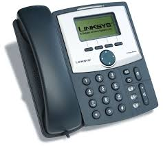 Cisco, Linksys, Avaya IP Phones VOIP Supplier In Dubai, UAE