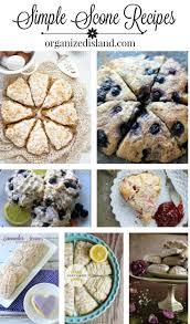 Starbucks Pumpkin Spice Scone Recipe by 99 Best Scones Images On Pinterest Scone Recipes Breakfast