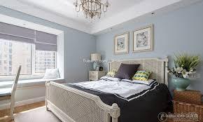 11 amerikanische schlafzimmer ideen schlafzimmer zimmer
