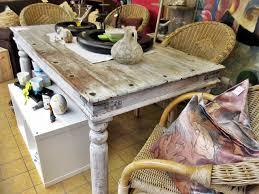essgruppe shabby vintage retro oder rustikal trö oase