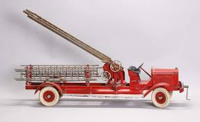Kingsbury Toys Pressed Steel Fire Ladder Truck | Cottone Auctions Fileimizawaeafiredepartment Hequartsaialladder Morehead Fire To Replace 34yearold Ladder Truck News Sioux Falls Rescue Has A New Supersized Fire Legoreg City Ladder Truck 60107 Target Australia As 3alarm Burned Everetts Newest Was In The Aoshima 172 012079 From Emodels Model 132 Diecast Engine End 21120 1005 Am Ethodbehindthemadness Used 100foot Safety Hancement For Our Lego Online Toys