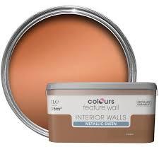 bedroom copper paint colors copper paint colors for walls copper