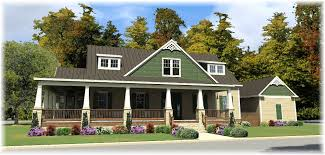 104 Home Designes Plans House Plans Custom Designs 3 D Designs Hudson Designs Alabama