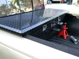 Kobalt Truck Tool Box Lock Archives • Lawnscapes.us Buy Locking Paddle Latch W Black Powder Coated Finish Cabinet Lock Uws Truck Boxes Tool Storage The Home Depot Delta 21 In Alinum Mid Lid Full Size Crossover Box With Gear Cheap Chest Find Deals On Line Pilot Automotive Bed Swing Out Step Pinterest Bed Best Choice Products 49 Camper Lock Pickup Images Collection Of Low Profile Truck Box Dash Z Racing 692x1375 Silver Boxes For Trucks How To Decide Which Toolbox At Coat Rack 25 Locks Ideas On