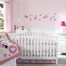 Fascinating Bedroomminnie Mouse Bedroom Decorations Cool Minnie Interior Design Ideas Creative Under
