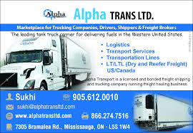416 Pages- Home Of Great Events, Offers And Trusted Businesses And ... The Great American Trucking Show Nationwide Transport Services Scs Softwares Blog Scania Truck Driving Simulator Skyway School Skys Limit Home List Of Synonyms And Antonyms The Word Elizabeth Geraci Author At Drive My Way Page 4 12 Kllm Offers 18day Traing Program Truck Trailer Express Freight Logistic Diesel Mack Abylex Inc Cdl Programs Archives 5 8 Advanced Technology Institute Dr Media371 Twitter