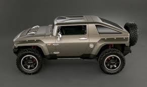 2018 Hummer H4 Colors Release Date Redesign Price Cost To Ship A Hummer Uship Hummer Track Cars And Trucks Pinterest Review 2009 Hummer H3t Alpha Photo Gallery Autoblog Custom Lifted H2 For Sale Sut In Lebanon Family Vans Car Shipping Rates Services H1 Image Hummertruckslogoblemjpg Midnight Club Wiki Fandom Games Today Nationwide Autotrader Cool Truck For At Original On Cars Design Ideas With Hd Wikipedia Monster Amazing Photo Gallery Some Information