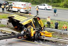 1 Student, 1 Teacher Dead After School Bus Filled With Children ... Deadly Accident Involving Dump Truck On Route 78 Cbs New York Dumptruck Home Facebook The Baja 1000 Song Of The Road 10 Best Songs Cars Song Kids Youtube Happy Man And His By Miryam Disney Golden Press Disneyland Childrens Sialong Chorus 2005 Freightliner M2 106 Non Cdl 10ft Truck 00237 Vtech Drop Go Amazoncouk Toys Games Watch Online Free 20 Minute 3d Car Cartoons For Kids Learning Colors Garbage Blippi