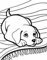 Baby Animals Coloring Pages Pictures Wallpaper With Their Mothers Names Clipart Cute Cartoon Photos