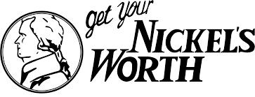 Spirit Halloween Spokane Jobs by The Nickels Worth Coeur D U0027alene Print U0026 Online U2026 Nickels Worth