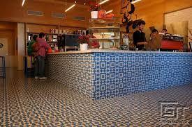 toolbox instant cement tile gratification granada tile cement