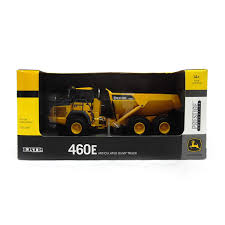 Amazon.com: Ertl Collectibles John Deere 460E Dump Truck: Toys & Games Maisto Dump Truck Diecast Toy Buy 150 Simulation Alloy Slide Model Eeering Vehicle Buffalo Road Imports Faun K20 Dump Yellow Dump Trucks Model Tonka Turbo Diesel Yellow Metal Mighty Xmb975 Tonka Product Site Matchbox Lesney No 48 Dodge Dumper Red 1960s 198 Caterpillar 777g Vehical Tomica 76 Isuzu Giga Truck 160 Tomy Toy Car Gift Diecast Kenworth T880 Viper Redsilver First Gear Scale Tough Cab Nissan V8 340 Die Cast Scale 1 Sm015