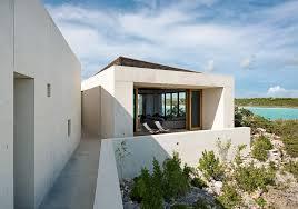 100 Rick Joy Le Cabanon By Architects VONTUURA