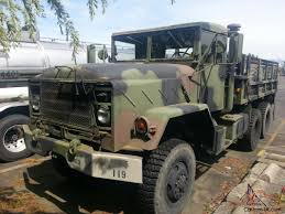 5 TON 1984 6X6 MILITARY ARMY DIESEL 10 WHEEL CARGO TRUCK W/ CANVAS TOP Historic Soviet Zil 157 6x6 Army Truck Side View Editorial Image Want To See A Military Crush An Old Buick We Thought So Alvis Stalwart Amphibious 661980s Uk 2012 Rrad Rebuild M923a2 6x6 Turbo Cargo Bmy Harsco M35a2 2 12 Ton Wow Army Truck Foden6x6 Heavymilitary Tow Wrecker On Duty European 151 25 Ton Czech Markings And Russian Leyland Daf 4x4 Winch Ex Military Truck Exmod Direct Sales India Supplied Over 1200 Vehicles At Least Six Daf Army Ya314 Shot With Camera Yashic Flickr M923a2 5ton Turbodiesel Those Guys