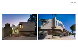 100 Griffin Enright Architects Point Dume Residence