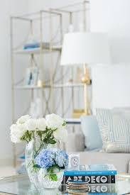 Best Living Room Paint Colors 2016 by Bedrooms Adorable Interior Colors Wall Painting Ideas Best
