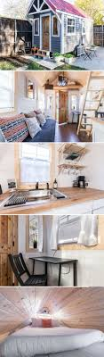 Best 25+ Guest Cottage Plans Ideas On Pinterest | Small Guest ... Inspiring Small Backyard Guest House Plans Pics Decoration Casita Floor Arresting For Guest House Plans Design Fancy Astonishing Design Ideas Enchanting Amys Office Tiny Christmas Home Remodeling Ipirations 100 Cottage Designs Pictures On Free Plan Best Images On Also