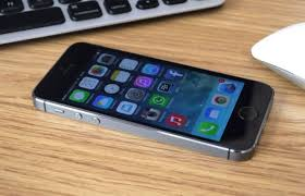 Apple fers In Store Pickup Option For iPhone 5s As Shipping