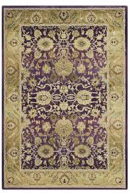 Poise Area Rug This Is Full Of Beautiful Plums And Sage Green Colors HDCrugs HomeDecorators