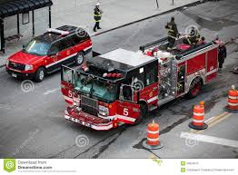 Fire Truck Response - Chicago, Illinois Editorial Image - Image Of ... Chicago Fire Truck 3 Cfd Youtube Filechicago Dept Company 58 Rightjpg Wikimedia Commons Babycakes Food College Pinterest Truck Speeding In Street Stock Photo 122858717 Alamy First Allelectric Garbage North America Developed By 1980 Mack R600 Roll Off For Sale Auction Or Lease Il Department On A Call Underneath Elevated Tracks Engine 9 Chicagoaafirecom Wild Gardens Nationwide Tour To Start Ems Bus Ambulance And Trucks Your Ride 1951 Wvideo Smokin Chokin Chowing With The King Foods