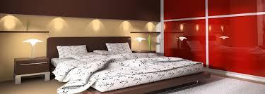 comment repeindre sa chambre comment repeindre sa chambre desigideas com une newsindo co