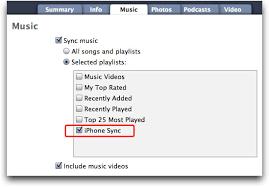 Fix iTunes Stuck at
