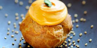 pâte à choux sans gluten facile et pas cher recette sur cuisine