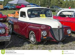 International Pickup Editorial Stock Photo. Image Of Ancien - 101774898 1967 Intertional Pickup Truck No Reserve Classic 1953 Pickup 1952 The Journey From Embarrassment To 1946 Lenz Trucks Accsories 1962 Automobiles Trains And Around 1975 This Has Bee Flickr 1954 Harvester R Series Wikipedia L120 Youtube Junkyard Find 1971 1200d Truth 15 Of The Coolest Weirdest Vintage Resto Mods From 1937 Pick Up 12 Ton Runs