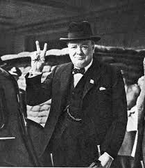 Churchill Iron Curtain Speech Quotes churchill u0027s