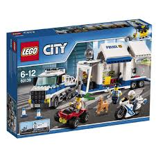 LEGO City | The Warehouse New Lego City 2016 Garbage Truck 60118 Youtube Laser Pegs 12013 12in1 Building Set Walmart Canada City Great Vehicles Assorted Bjs Whosale Club Magrudycom Toys 1800 Hamleys Lego Trash Pictures Big W Amazoncom 4432 Games Toy Story 7599 Getaway Matnito Bruder Man Tgs Rear Loading Orange Toyworld Yellow Delivery Lorry Taken From Set 60097 In