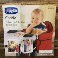NEW Chicco Caddy Hook On High Chair Baby Chair Chicco 360 Hook On High Babies Kids Manual Best Highchair 2019 Top 6 Reviews And Comparisons Vinyl Polly Sedona Progress Relax Silhouette Magic Progressive By Nursery Green Chairs Ideas Caddy Hookon
