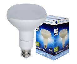 r95 led 15w e27 replacement for r95 reflector light bulb warm